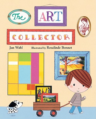The-Art-Collector-Wahl-Jan-9781580892704