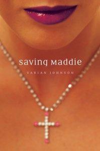 SavingMaddie