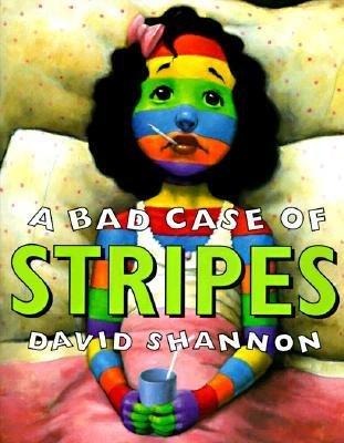bad-case-of-stripes