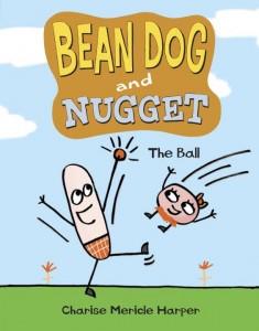 Bean-Dog-235x300