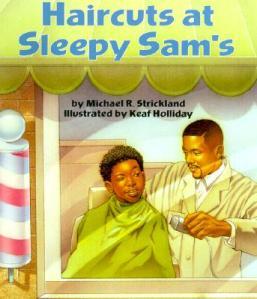 Haircuts-At-Sleepy-Sam-s-9781563973826