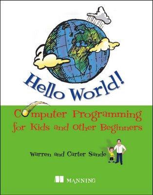 hello-world-programming-kids1