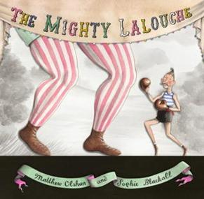 mighty-lalouche