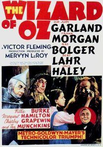 419px-WIZARD_OF_OZ_ORIGINAL_POSTER_1939