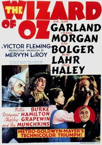 419px-WIZARD_OF_OZ_ORIGINAL_POSTER_1939