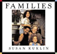 families-susan-kuklin-hardcover-cover-art