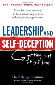 Leaders decep