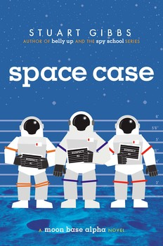 space-case-9781442494862_lg