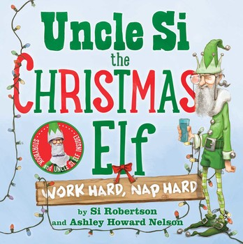 uncle-si-the-christmas-elf-9781481418218_lg