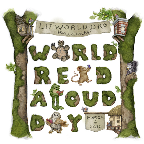 worldreadaloudday2015