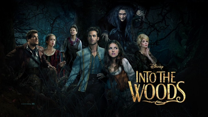 intothewoods_banner
