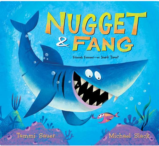 Nuggel Fang